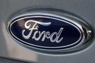 福特6月销量超10万破纪录 林肯劲增84%