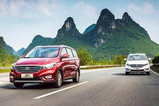 长安凌轩推1.5T+6MT车型 于8月9日上市