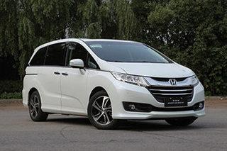 广汽本田7月销量超5.5万辆 同比增6.5%