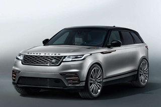 下周近50款新车上市 含SUV/轿车/旅行车