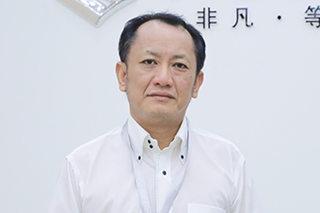 """长安铃木汤青:""""双SUV""""推动品牌年轻化"""