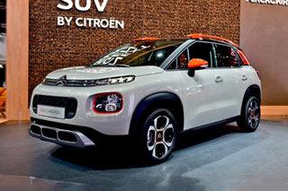 神龙工厂原产能保持不变 增产2款新车型
