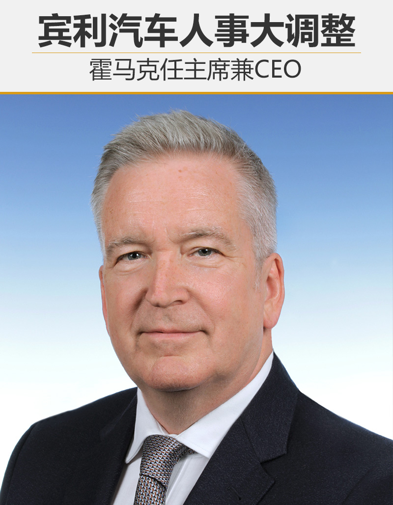 江苏网络电视台