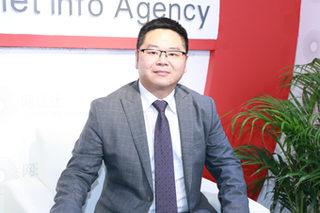 东风小康公司张正源:明年将推多款SUV