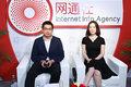 东风标致赵丹丹:首款互联SUV明年推出