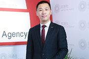 海马刘海权:明年推续航400公里电动SUV