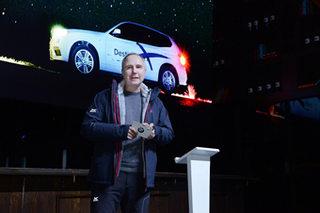 BMW X之旅的新10年 揭秘体验式营销2.0