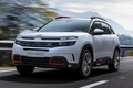 2019迎100周年 雪铁龙将在华推7款纪念车型