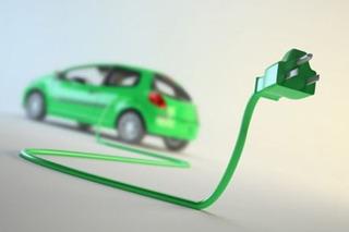 重磅!北京普通小客车指标可购买新能源车