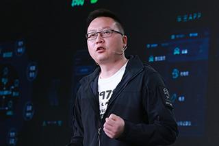 威马陆斌:目标不止10万辆 要做新势力领先者