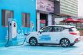 乐享24+1小时 广汽新能源广州体验中心开业