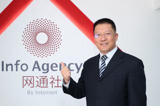 天津一汽胡朝晖:下半年将推三款新能源车