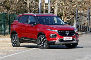 《汽车销量王》:3月厂商齐发力 高歌《开门红》