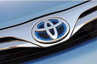 中国市场为何成了丰田的软肋?