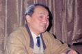 中国汽车记者第一人原来是他
