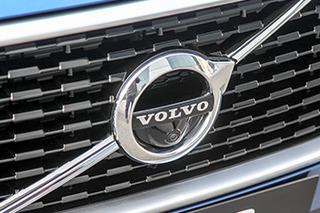 纯电动/自动驾驶/合约购车 沃尔沃公布最新战略
