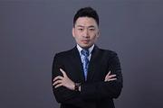 加速聚拢人才 江峰、邓凌正式加盟合众新能源