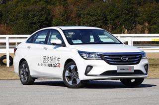 2018年世界《财富》500强出炉 哪些中国车企入榜