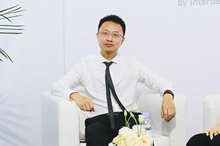 长安马自达胥德智:产品及营销均围绕用户展开