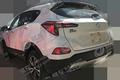 """二代海马S5新增1.2T发动机 动力超""""1.6升""""车型"""