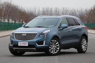 通用旗下3大品牌车型在华将召回 共计超332万辆