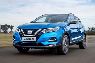 日产汽车1-10月在华销量超123万辆 同比增长5.8%
