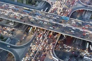 一锤定音:车市低迷只是暂时困难,长期向好趋势并未改变