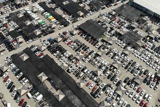 2018年国内汽车召回超1200万辆 美系占比近4成