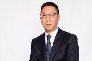 统筹市场营销/销售 陆逸出任奥迪中国执行副总裁