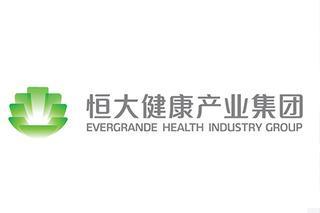 """继续""""探路""""新能源 恒大健康9.3亿美元入股NEVS"""