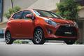 最便宜丰田车即将入华?有望PK大众全新品牌车型