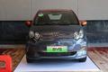 比亚迪e系列正式发布 e1同步亮相/今年推3款新车
