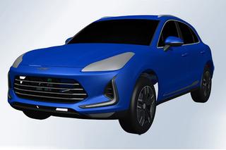 众泰新款SR9换1.8T发动机 百公里油耗小幅下降