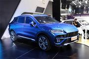 北汽银翔即将重组 预计5月复产/下半年推2款新车