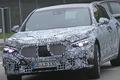 配超大尺寸中控屏 全新奔驰S级将于2021年入华