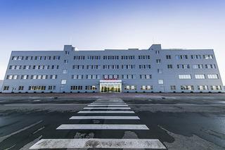 俄罗斯图拉工厂投产 长城汽车迈入全球化新纪元