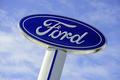 福特二季度在华销量超15万