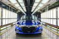 广汽本田累计产量达700万辆 迈上全新发展阶段
