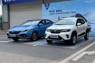 东风启辰7月销量增0.4%