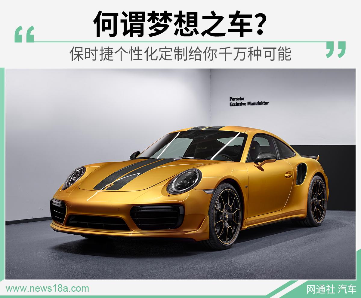 http://www.qwican.com/qichexingye/1788790.html