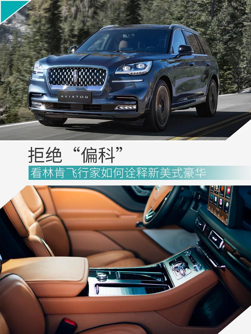 http://www.weixinrensheng.com/qichekong/958577.html