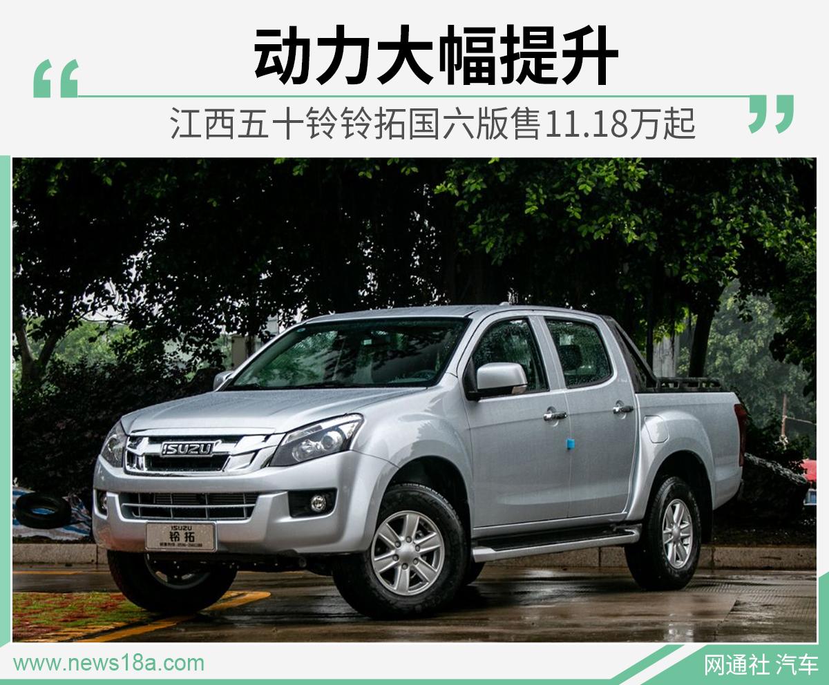 http://www.fanchuhou.com/jiaoyu/1107768.html