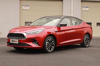 SUV同比增长超22% 江淮汽车10月销量3.27万辆