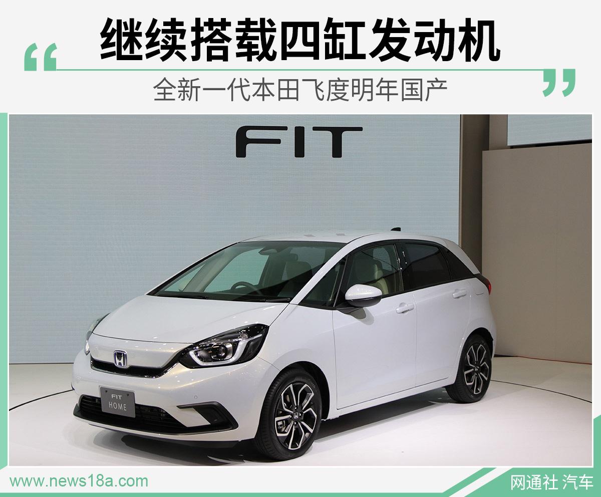 http://www.carsdodo.com/shichangxingqing/277794.html