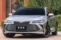 丰田11月全球销量超83万辆 同比增长2.6%