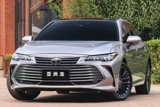 豐田11月全球銷量超83萬輛 同比增長2.6%