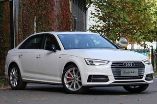 Audi: Dealers should upgrade during epidemic