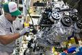 本田宣布北美工厂暂时停产 员工薪资不受影响
