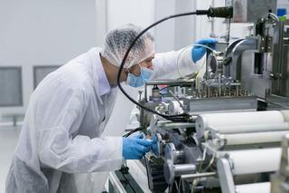 8月开始生产 PSA名将在拉脱维亚工厂自产医用口罩