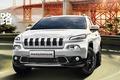 配置升级/19.68万元起售 全新Jeep+自由光上市